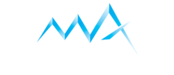 M.A. Bielski & Associates Inc.